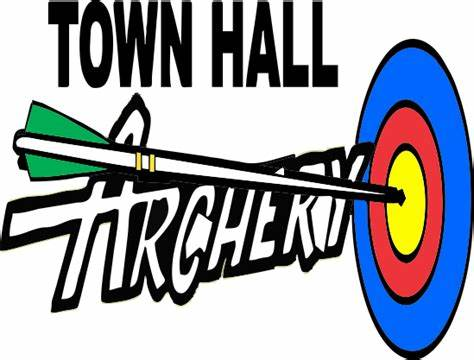 Town Hall Archery