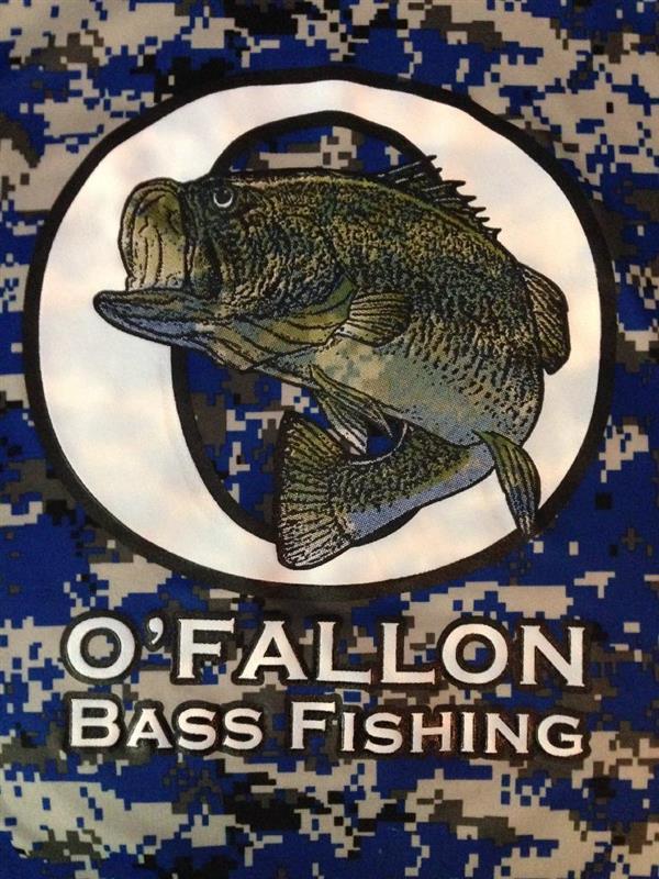 Bass Fishing Club *Year Round Activity* / Bass Fishing Club