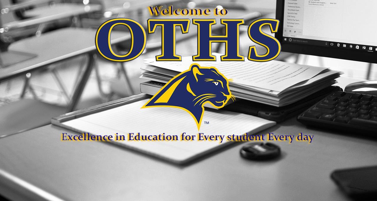 OFallon High School / Homepage